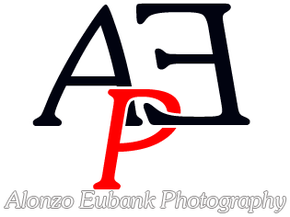 Alonzo Eubank Photography